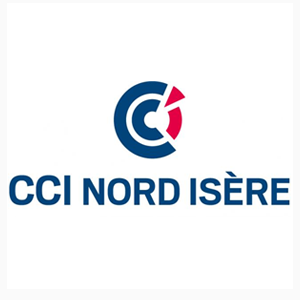 CCI Nord Isere