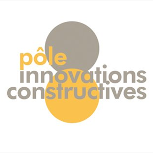 Pôle innovation constructive