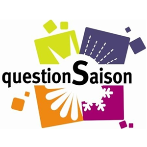 Question Saison